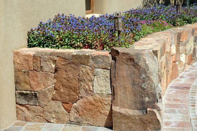 stones, stone work, fine masonry,boulders, plumbago
